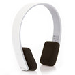 Rokit Boost Announces New Upgrades to SWAGE Bluetooth Headphones