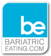 Bariatric Eating Announces Three New Protein Shake Flavors
