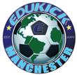 EduKick Manchester Partners with Football League Founding Member...