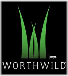 WorthWild Logo