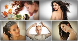 25 tips on how to prevent hair fall naturally