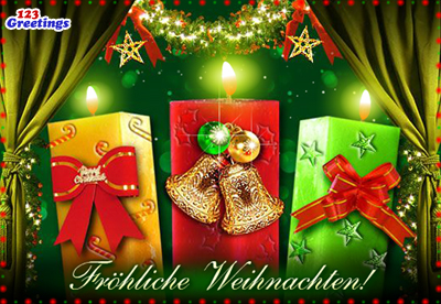 123Greetings Launches German Ecards Under World Languages Category Enhancing Its Portfolio Of Multilingual Greetings