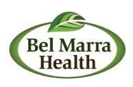 Bel Marra Health Reports on Recent Research Revealing A Dangerous Toxin Linked to Increased Risk of Stroke.