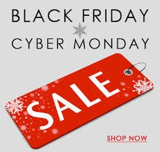 2013 Best Cyber Monday Hosting Deals