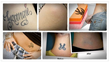 17 tips on how to remove tattoos at home can