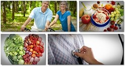 14 ways to prevent heart disease