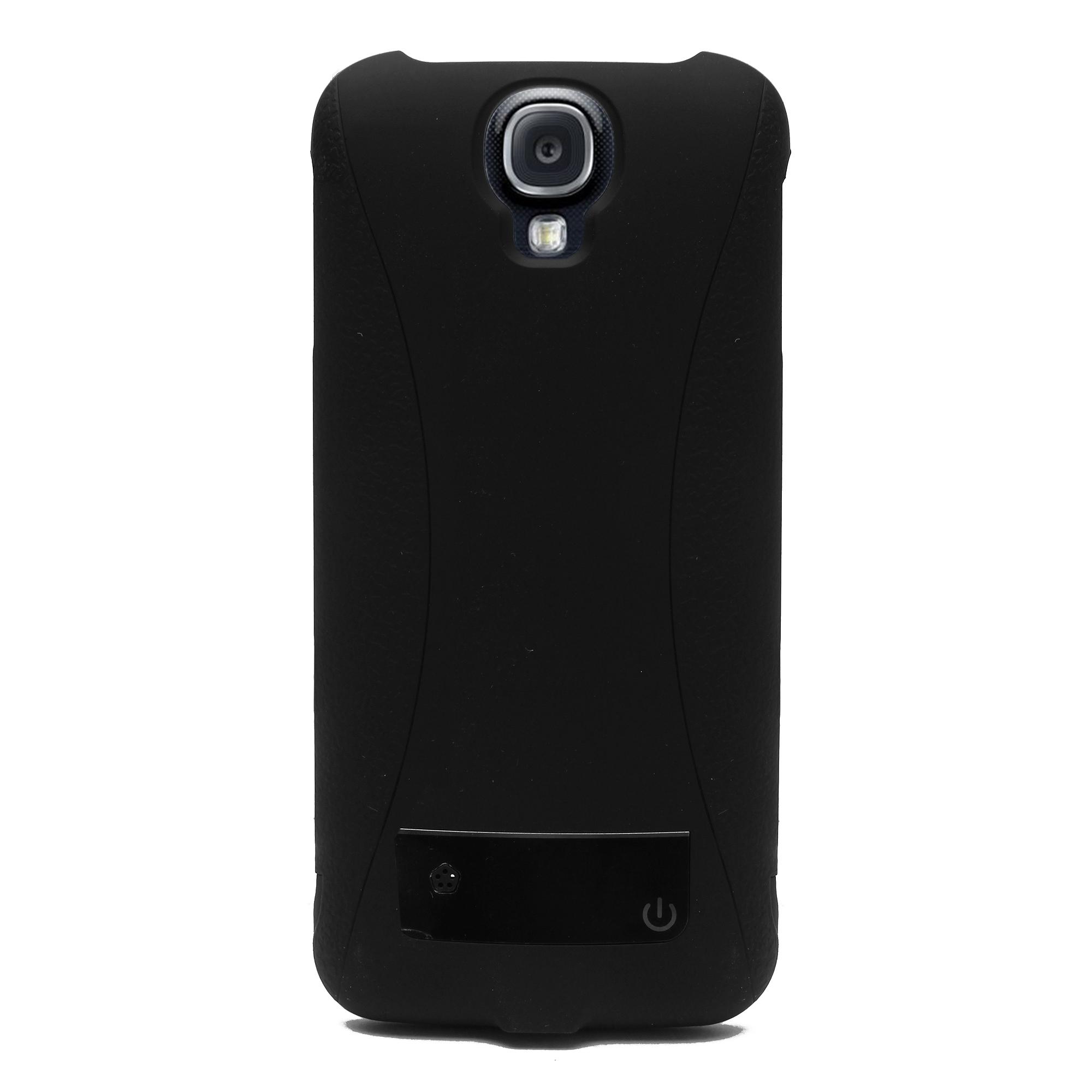 Samsung galaxy s4 black friday deals 2018