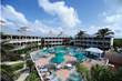 Travel Leisure Group Timeshare Resellers Announce New Association with...