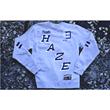 Jadakiss Haze Jersey Sweatshirt