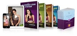 Glowing Lean System Review