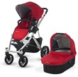Best Stroller Review Awards Announced by BabyGearLab.com for 2014