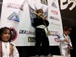 Kids Bay Area Champion of Jiu-Jitsu