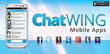Chatwing Premium Transactions Tweaked for Greater Efficiency