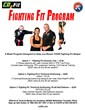 CO2 Fighting Fit Program
