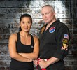 CO2Fit Partners with Tactical Martial Art Academy to Offer Fighting Fit