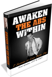 awaken the abs within review