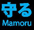 Mamoru Shield