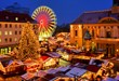 Discover the Magic of the Holidays and New Year's in Europe and Find...
