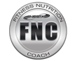 Online Fitness Nutrition Coach Certification from National Exercise...