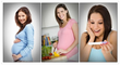 how to increase chances of getting pregnant ivf success program help