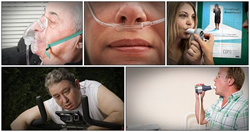 19 tips on treatment for shortness of breath