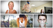 19 tips on treatment for shortness of breath help