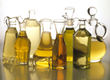 Botanical oils cleanse and moisturize at the same time. Simple, easy and effective!