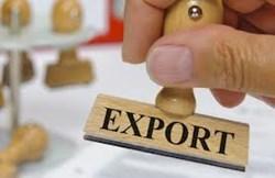 Exportation