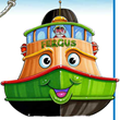 Ahoy! Fergus Ferry Launches His Own Tablet & Smartphone App Plus a Limited Time Christmas Offer
