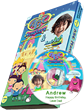 Personalized Photo DVDs Sends Children on a Visual, Educational...