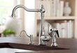 HomeThangs.com Has Introduced a Guide to Trendy Finishes for...