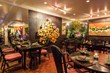 Bangkok Nightlife's Newly Revamped Restaurant Section Is Sure to...