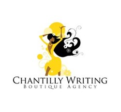 Corporate Media Writing Agency