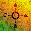 Geoscover app icon