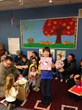 Electricity Maine Employees Donate Children's Books to Literacy...