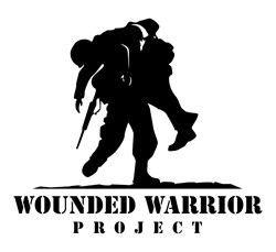 Wounded Warrior Project product sales by AT-A-GLANCE through Office Depot will result in a portion of the proceeds going to support the needs of injured U.S. service members