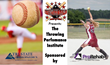 ProRehab Sponsoring Winter 2013 Throwing Performance Institute