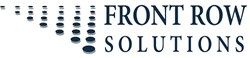 Front Row Solutions (FRS), a North American company, was founded in 2008 to improve the Customer Relationship Management (CRM) process.