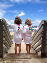 outer banks north carolina village realty photo contest winner