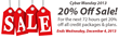 DialMyCalls Celebrates Cyber Monday 2013 With 72-Hour Sale