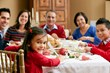 Rastelli Direct's Meal 4 a Meal Program Provides Holiday Meals to...