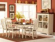 Homelement.com is Proud to Showcase the Homelegance Ohana Collection...