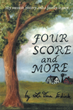 "Author Tells of ""Four Score"" and Even More"