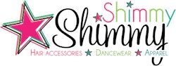 | http://www.shimmyshimmybowtique.com | Shimmy Shimmy Boutique is now offering made in the USA fashion accessories for Girls online.