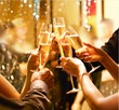 Hyatt Regency Chesapeake Bay Resort Offers Two Fabulous New Year's Eve...