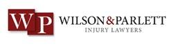 Wilson & Parlett Personal Injury Lawyers