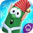 Cupcake Digital Lights Up the Season with the VeggieTales: It's A Very...
