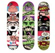 artnet Auctions Presents: The Skate 'N' Surf Sale