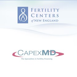 FCNE Partners with CapexMD