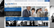 LimoBank Transportation Chicago Launches Intuitive New Wordpress...